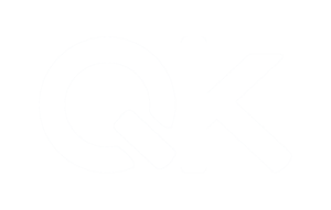 qk-logo-light