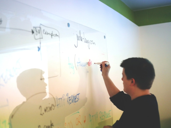 salesforce-implementations